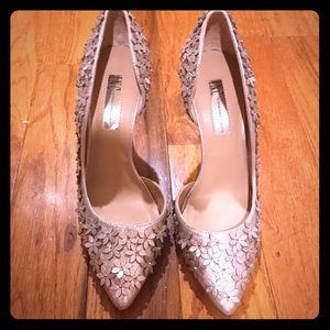 Brand New Never Worn INC Heels